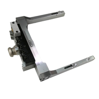 Gripper for 3R GPS 240 Pallet