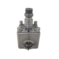 Compact ITS Angle Adapter ER-029988