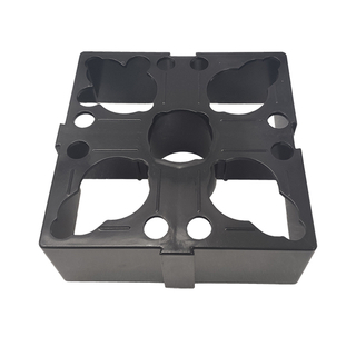System Stand for ITS Holder 50 ER-013913